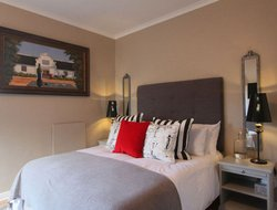 Milnerton hotels with restaurants