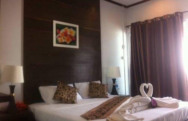 фото NT House Koh Lipe Resort 825978458