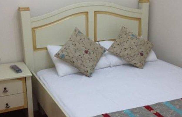 фото Rock Hotel Apartments 825985592