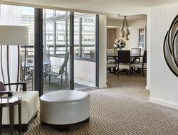San Francisco hotels for families with children