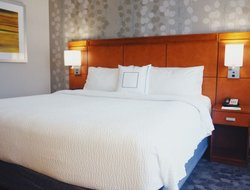 Business hotels in Owensboro