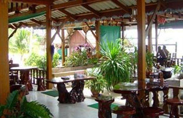 фото Sandy Bay Resort 827020412