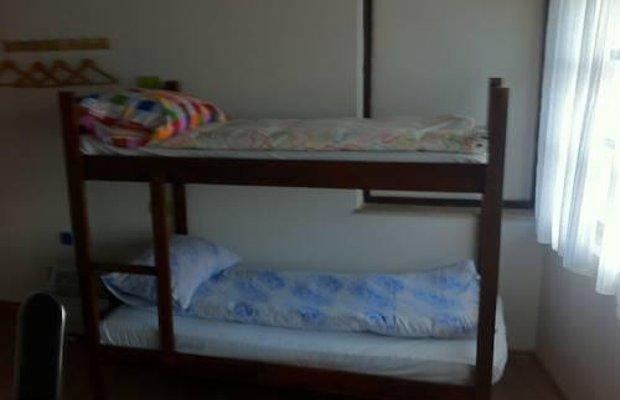 фото Hostel Plaza 827045181