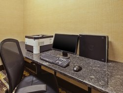 Business hotels in Rapid City