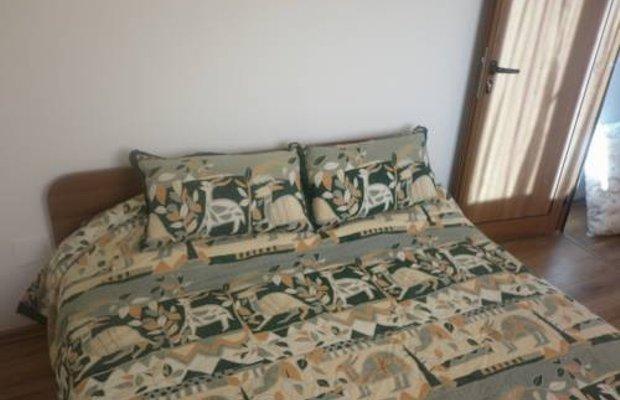 фото Guest House Didi 827993637