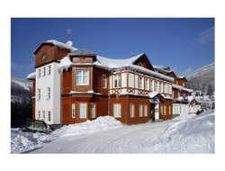 The most expensive Spindleruv Mlyn hotels