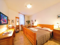 The most popular Spindleruv Mlyn hotels