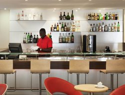 Business hotels in Ivory Coast