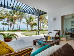 The most expensive Belize hotels