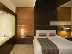 Top-3 of luxury Amritsar hotels