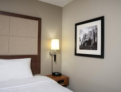 Business hotels in Ann Arbor