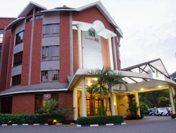 The most popular Arusha hotels