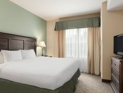 Asheville hotels with restaurants