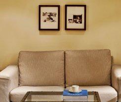 Atenas: CityBreak no Hotel Achilleas desde 73€