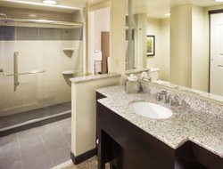 Business hotels in Auburn Hills