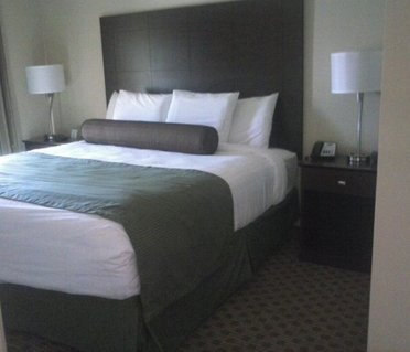 Cobblestone Inn and Suites - Avoca