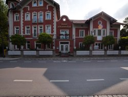 Bad Aibling hotels with restaurants