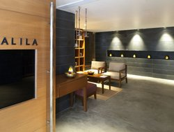 Top-6 of luxury Whitefield hotels
