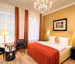 Berlim: CityBreak no ARCO Hotel desde 69.22€