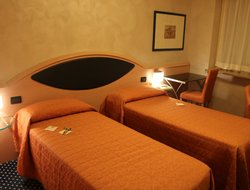 Pets-friendly hotels in Biella