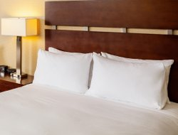 Business hotels in Billings