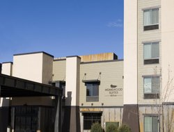 Bozeman hotels for families with children