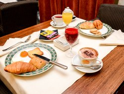 Pets-friendly hotels in Brescia