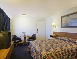 Carson City hotels with swimming pool