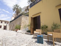 Pets-friendly hotels in Castellammare del Golfo