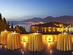 Cavtat hotels with swimming pool