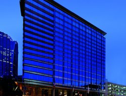 Charlotte hotels with restaurants