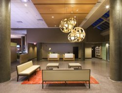 Business hotels in Chilliwack