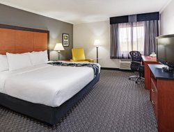Business hotels in Westlake