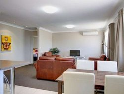 The most popular Coffs Harbour hotels