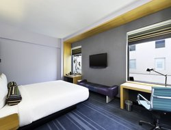 Business hotels in Coimbatore
