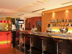 Pets-friendly hotels in Benin