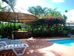 The most popular Alajuela hotels