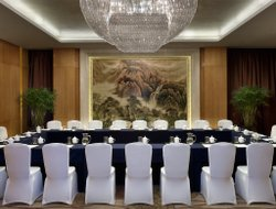 The most popular Daqing hotels