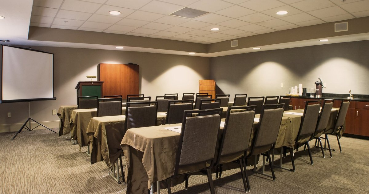 Country Inn & Suites by Radisson, Dayton South, OH