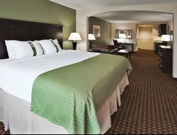 Daytona Beach hotels with restaurants