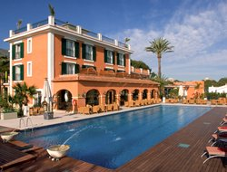 The most popular Denia hotels