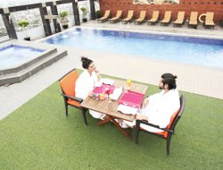 Pets-friendly hotels in Bangladesh