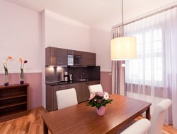 Pets-friendly hotels in Dresden