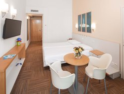 Dubrovnik hotels for families with children
