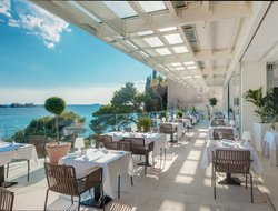 Top-10 of luxury Dubrovnik hotels