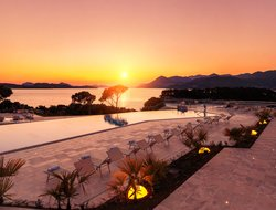The most popular Dubrovnik hotels