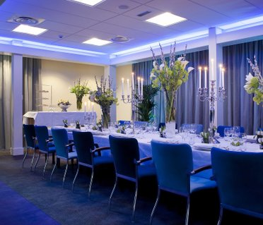 Holiday Inn Eindhoven