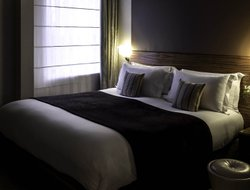 Business hotels in Netherlands