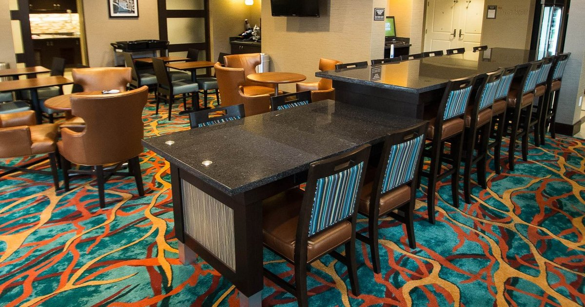 Residence Inn by Marriott Omaha West