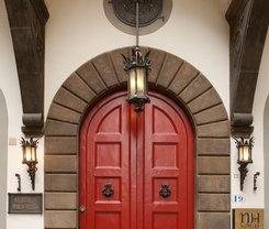 Florença: CityBreak no NH Collection Firenze Porta Rossa desde 117€
